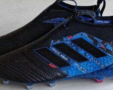 adidas-ace-17-mastercontrol-voetbalschoenen
