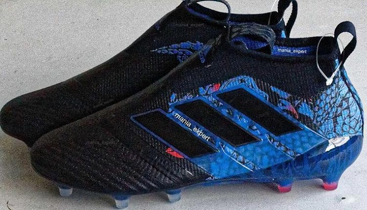 4d4679952f2 adidas-ace-17-mastercontrol-voetbalschoenen