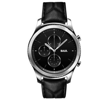 balr horloge samsung s3