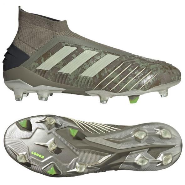 voetbalschoenen adidas zonder veters,voetbalschoenen adidas