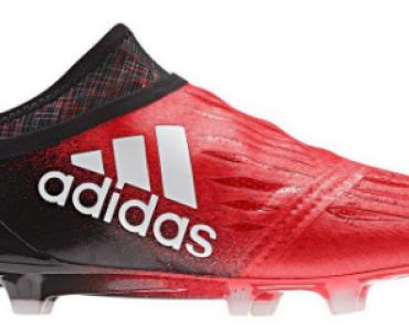 voetbalschoenen-zonder-veters-2