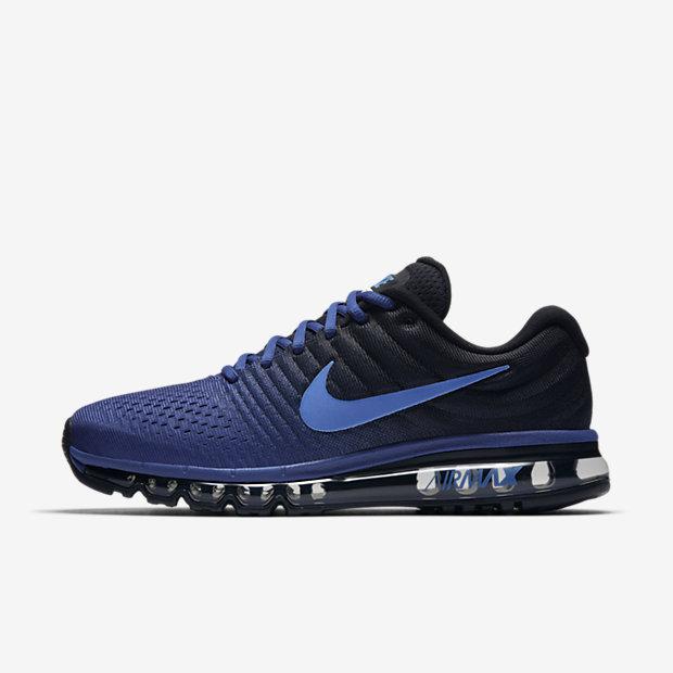 Nike Air Max 2017 -3
