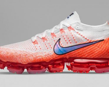nike-air-vapormax-cr7