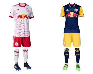 New-York-Red-Bulls-2017-mls-kits