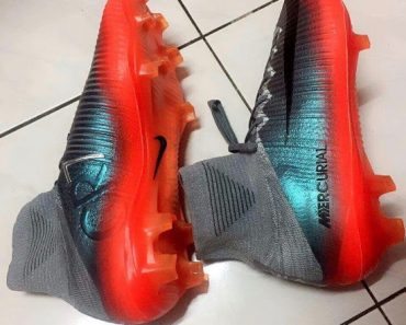 nike-mercurial-superfly-cristiano-ronaldo-chapter-4