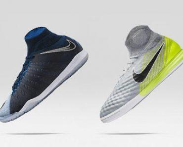 nike-motion-blur-footballx-voetbalschoenen