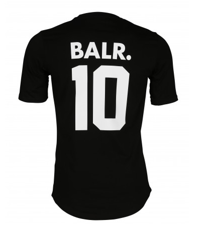 balr shirt 10