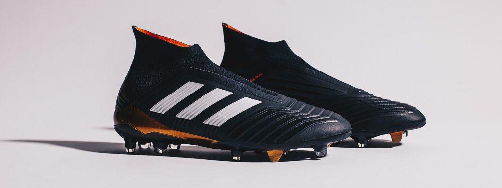 nieuwste adidas voetbalschoenen 2018