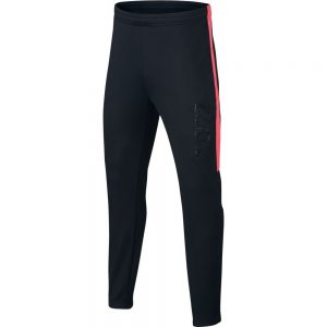 Nike CR7 Dry Trainingsbroek KPZ Kids Black Hot Punch