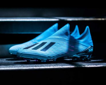 adidas x voetbalschoenen 2020