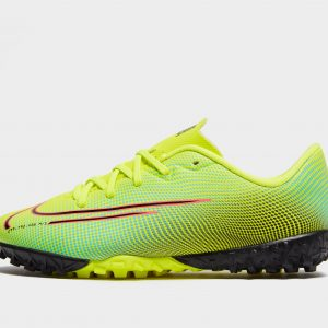 Nike Mercurial Dream Speed Vapor Academy TF Kinderen - Geel - Kind