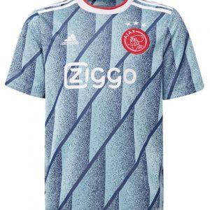 ajax uitshirt 2020