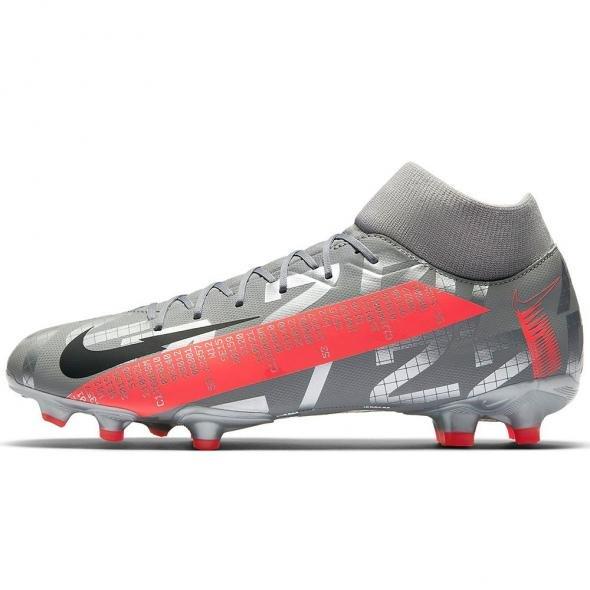 Nieuwste nike voetbalschoenen 2021