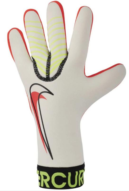 Nike keepershandschoenen