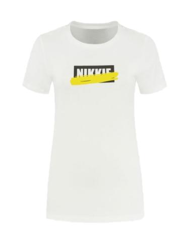 Nikkie shirt