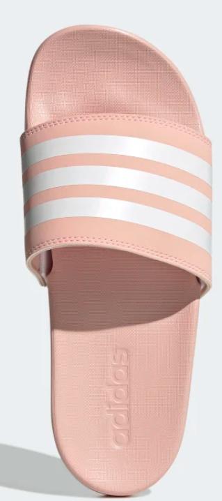 Adidas slippers vrouwen